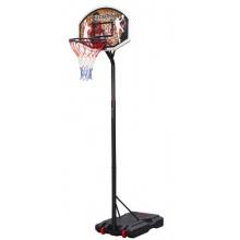 HUDORA Basketballständer Chicago Basketballkorb  Bild 1