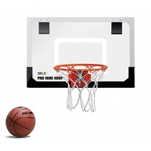 SKLZ Mini Hoop Sklz Pro, Basketballkorb  Bild 1