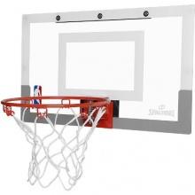 Spalding NBA Slam Jam Basketballkorb,45,7 x 26,7 cm Bild 1