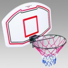 Bask-Board Set Basketballkorb, Gr.1 von INTERSPORT Bild 1