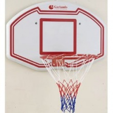 Basketballkorb Boston 91 x 60 cm von Bandito Bild 1