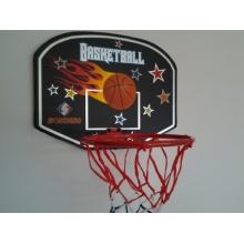 Classics Kinder Basketballkorb 48,5 x 37cm Bild 1