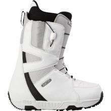 Burton Herren Snowboard Boots Moto 9.5 Bild 1