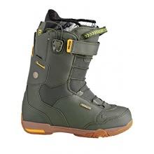 Herren Snowboard Boots DEELUXE Empire PF 2015 Bild 1
