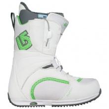 Damen Snowboard Boots Burton Bootique 11 12 Women Bild 1