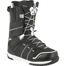 Nitro Herren Snowboard Boots Anthem TLS 15 28.5 Bild 1
