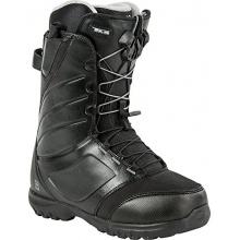 Nitro Damen Snowboard Boots Cuda TLS 15 Black 25.5 Bild 1