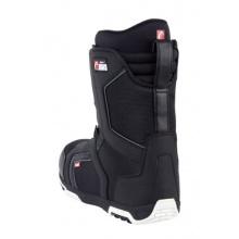 HEAD Herren Snowboard Boots SCOUT SSL schwarz Größe 28 Bild 1