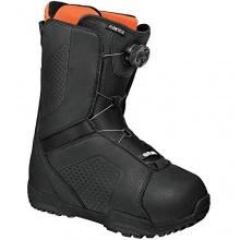 Herren Snowboard Boots Flow Vega Boa Coiler 2015 Bild 1