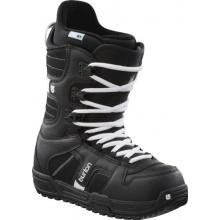 BURTON Damen Snowboard Boots COCO schwarz wei� 7 Bild 1