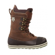 Herren Snowboard Boots Burton Ox Bild 1