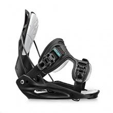 Damen Snowboard Bindung Flow Haylo 2015 Bild 1