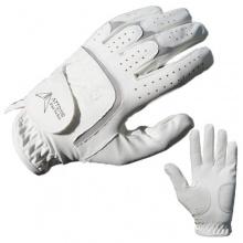 EASD Peter Ruszel Golfhandschuh rechte Hand ATTONO® Bild 1