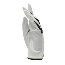 Legend Golf Gear Handschuh Herren Rechte Hand Bild 1