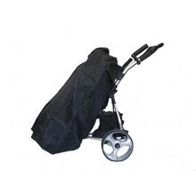 Pro Rider - PR Elektrischer Golf Trolley  Bild 1