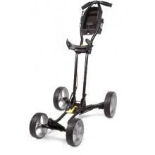 Sun Mountain Micro Cart Trolley  Bild 1
