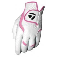 TaylorMade Handschuh Stratus Ladies  Bild 1