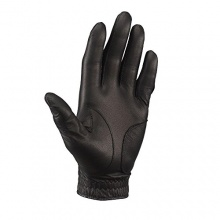 Silverline Cabretta-Leder Damenhandschuh Bild 1