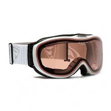 Snowboardbrille Challenge 2.0 GTV Bild 1