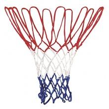 HUDORA Basketballnetz Groß, 45,7 cm (Art. 71745) Bild 1