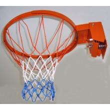 Der Sportler GmbH:Basketballnetz super stabil Bild 1