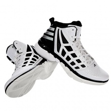 adidas Adizero Shadow Basketballschuhe B-Grade Gr.46 Bild 1