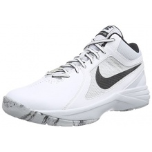 Nike The Overplay VIII,Herren Basketballschuhe,42.5 EU Bild 1