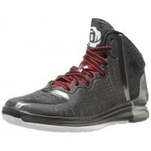 adidas D Rose 4 Basketballschuh Herren 41.1/3 EU Bild 1