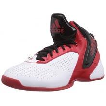 adidas Performance Speed 3,Basketballschuhe,44EU Bild 1