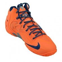 Nike Lebron XI (11) Basketballschuh, EU 44.5 Bild 1