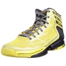 adidas adizero Crazy Light 2,Basketballschuhe EU45 1/3 Bild 1