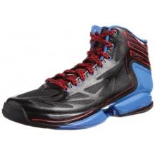 adidas Adizero Crazy Light 2,Basketballschuhe,EU45 1/3 Bild 1