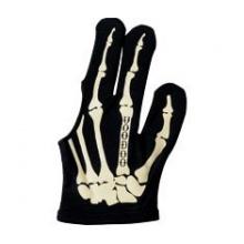 Billard Handschuh Voodoo von VARIOUS Bild 1