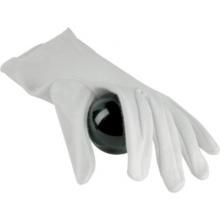 Billard Handschuhe für Schiedsrichter Snooker Set Bild 1