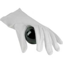 Billard Handschuhe für Schiedsrichter Billard Knöchel Bild 1