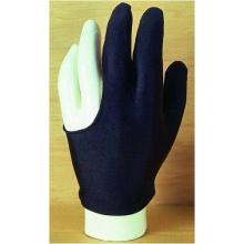 Billardhandschuhe Standard, beidhändig,Billard Knöchel Bild 1