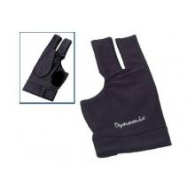 Handschuh Dynamic Deluxe,3-Finger von Classic Bild 1