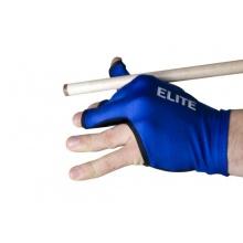 Handschuh Elite, 3-Finger, offene Spitzen von Dybior Bild 1
