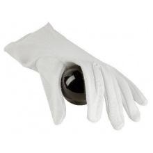 Billard Knöchel:Billard Handschuhe für Schiedsrichter Bild 1