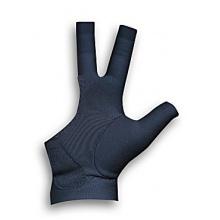 Billardscene Billard-Handschuhe Professional Gr. M  Bild 1