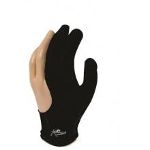 Billard Handschuhe von Laperti Bild 1