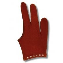 Billard-Handschuh, FELICE von WinSport Bild 1