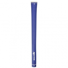 Karma Neion blau x 3 Golfgriff  Bild 1