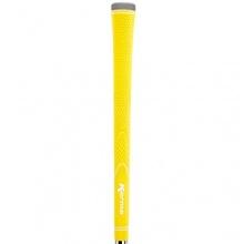 Karma Neion II gelb x 13 Golfgriff Bild 1