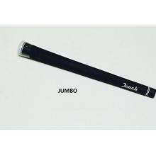 Touch Herren schwarz/weiß Velvet jumbo x 1 Golf Griff Bild 1