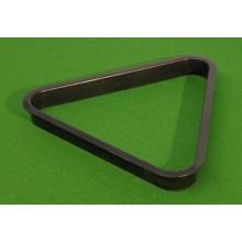 Nexos Billard Dreieck, Triangel für Billardtisch Bild 1