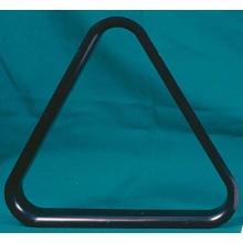 Billard-Triangel (38 mm) von WinSport Bild 1