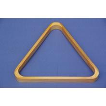 Billard Dreieck Triangel von nanook-shop Bild 1