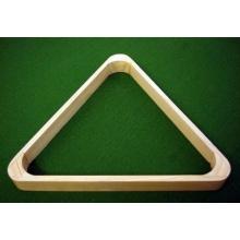 Billard Snooker Dreieck Triangel von Nexos Trading Bild 1