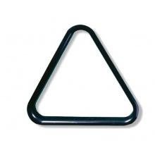 Triangel PVC-Standard 48. von Zubehör_148006 Bild 1